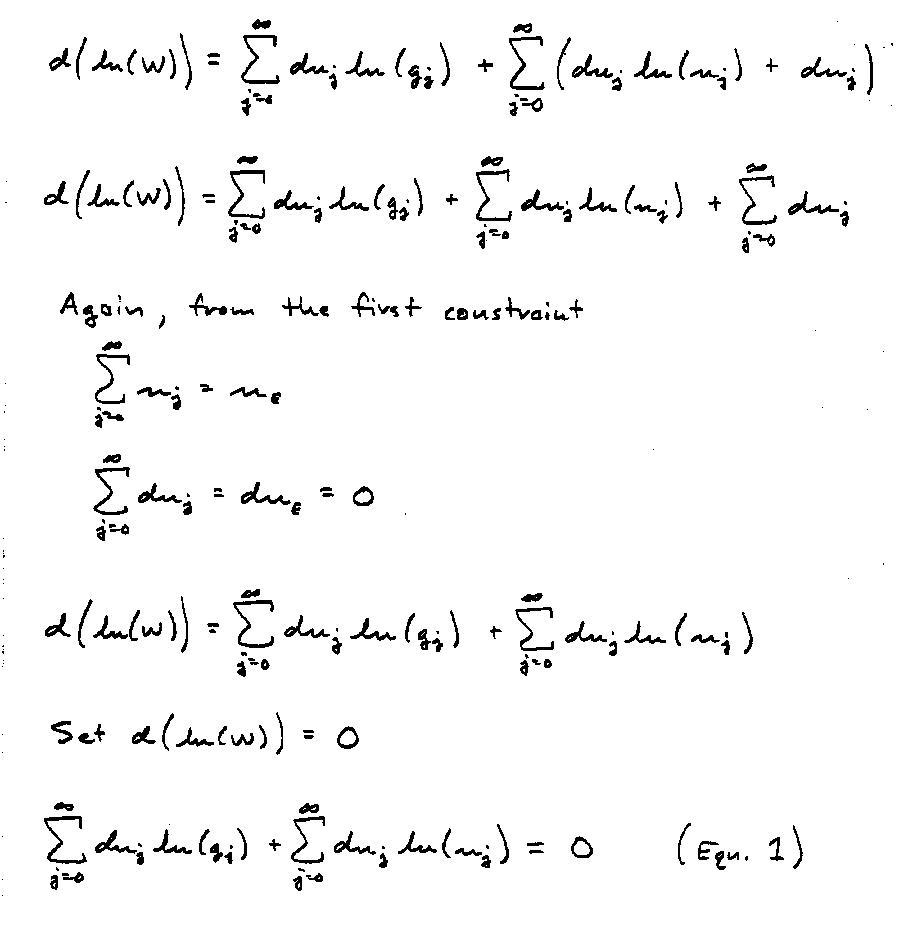 how to find lagrange multiplier
